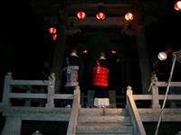 2010hatsumoude02