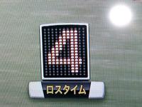 100111koukousoccer02