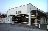 Ikegami01