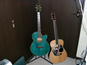 Takai_guitar