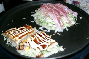 Okonomiyaki10_2
