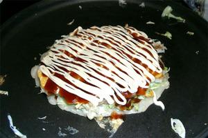 Okonomiyaki14_2