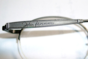 John_lennon_glasses04