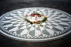 John_lennon_new_york