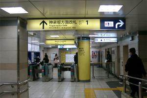 101225kagurazaka02