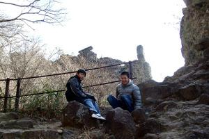 Dai4sekimon02