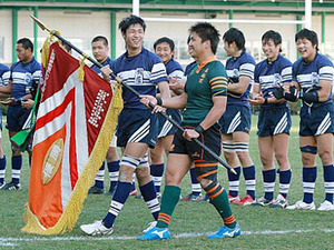 110108rugby_2