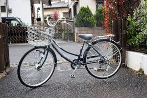 110411syu_bicycle02a_2