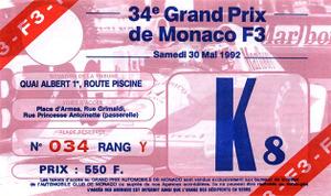 Monaco_00