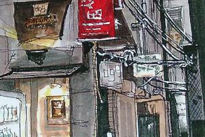 Jyunsai_e02