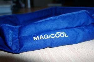 Majicool02