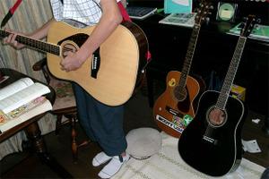 Guitar00