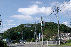 Tokigawa02