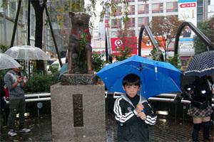 Syuhachiko00