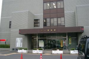 Keisatsusyo02