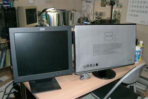 Dell24_05