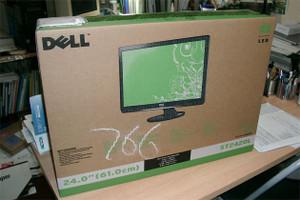 Dell24_07