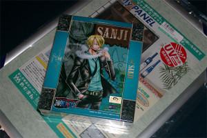 Sanji00