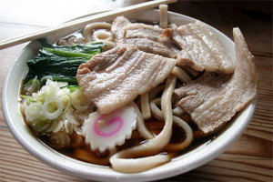 120516udon03a