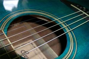 Guitar_gen03