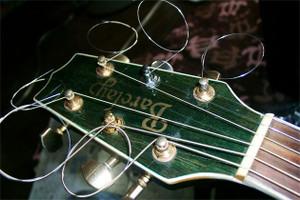 Guitar_peg02a