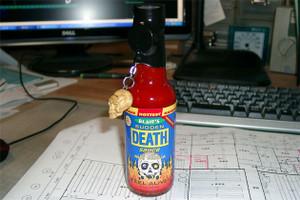 Deathsauce03
