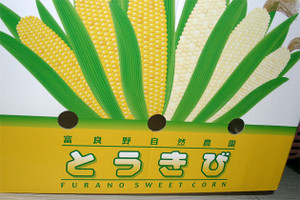 Toumorokoshi001