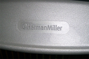 Hermanmiller04