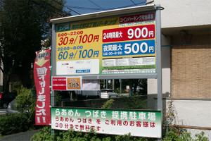 Tsubaki06