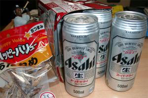 121114_beer