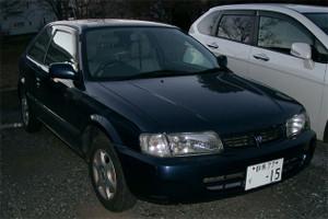 Corolla00