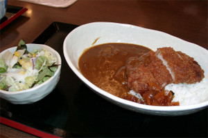 Curry02
