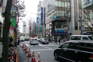 130308kichijyouji01