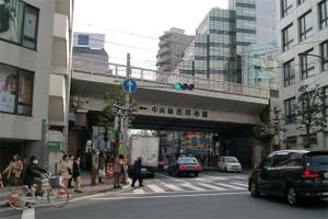 130308kichijyouji02
