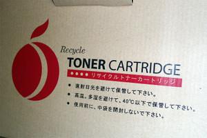 Toner03