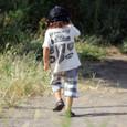 Child01