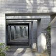101110karuizawa123