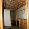 101110karuizawa145