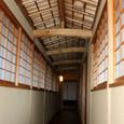 101110karuizawa151