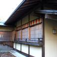 101110karuizawa155