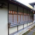 101110karuizawa160