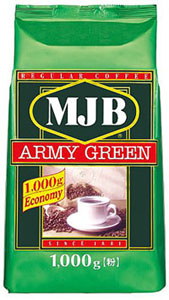 Armygreen00