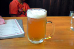 110702saika_beer